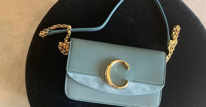 The 7 Best Chloé Bags Every Fashion Girl Wants to Carry