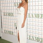 The Beauty Products Chrissy Teigen Can't Travel Without