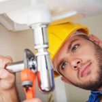 How To Find A Plumber Near You