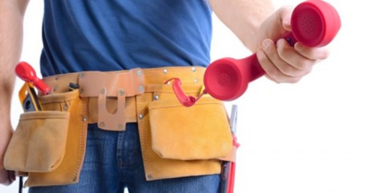 emergency-plumbing-services