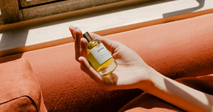 New Beauty and Wellness Line Prima, by Honest Company Veterans, Aims to Rebrand CBD
