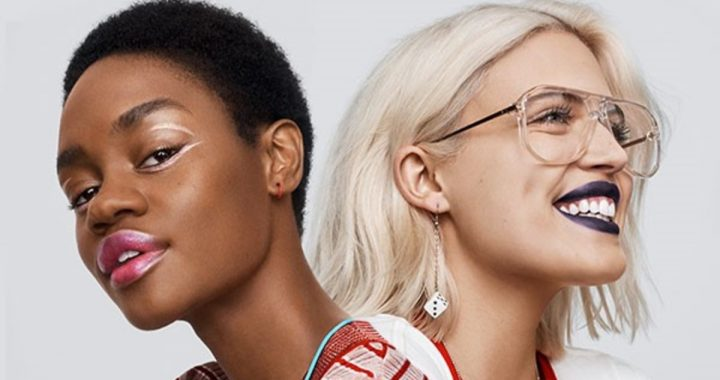 Milk Makeup Is Seeking Fall '19 Creative Interns In New York, NY
