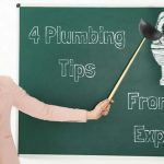 Investigation Makes Getting a Plumbing Professional Easy