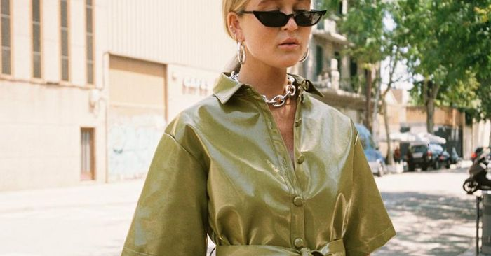 The Best Buys From Josefine HJ's Nasty Gal Edit