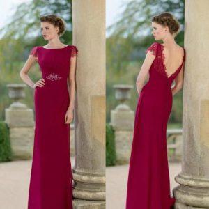 Where To Find Economic Wedding Dresses
