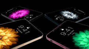 thikishop-iphone-case