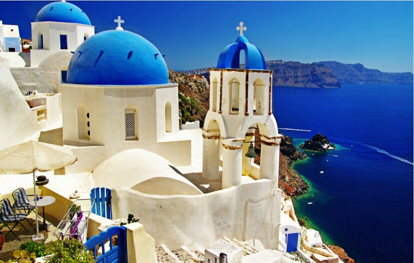 the-city-guide-of-oia-santorini