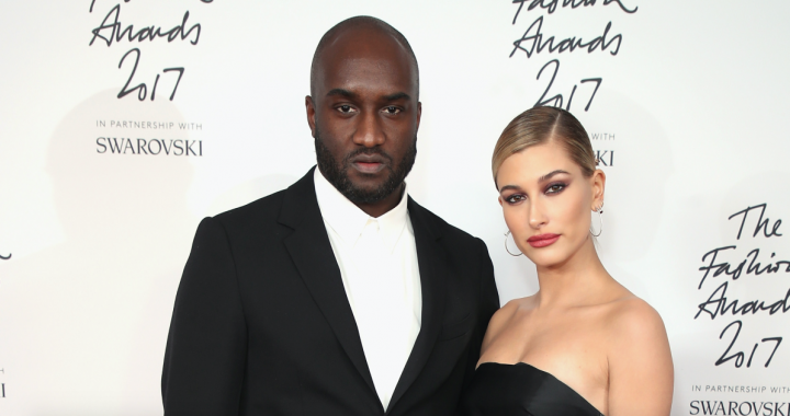 Carine Roitfeld Is Organizing a Virtual Fashion Show With Virgil Abloh, Hailey Bieber, Marc Jacobs and More