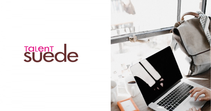 Upscale Lifestyle Brand Is Hiring A Virtual E-Commerce Assistant (Remote)