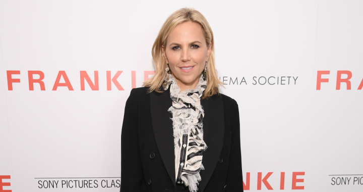 Must Read: Tory Burch Is Fighting for Fashion's Aid, Hair Salons in the South Begin to Reopen