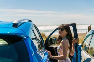how-to-keep-your-rental-car-clean1