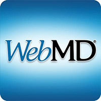 FDA Test Warning, 'Warp Speed' Vaccine Project
