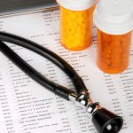 Common Diabetes Meds Tied to Complication Risk
