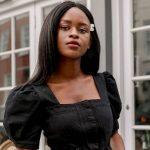 25 of the Best Little Black Dresses for Summer 2020