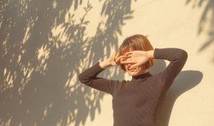 Lindsey Media Is Seeking Spring '21 Showroom Interns In New York, NY